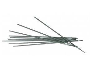 Elektrody rutilové - J421 pr. 2 x 300, 10 ks