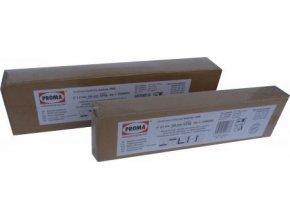 Elektrody bazické - 3,2 x 350, 5 kg