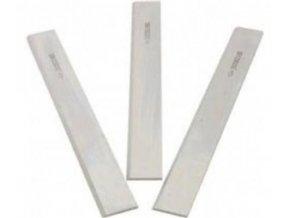 Nože pro HP-250 (sada 3 ks)