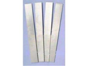 Nože pro HP-310/400 (sada 4 ks)