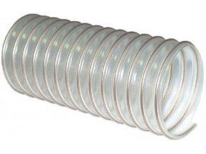 Hadice pr.125 mm, l = 2 m pro OP-1500