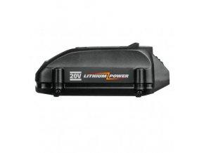 WA3520 - Li-ion baterie pro WG155E, WG255E