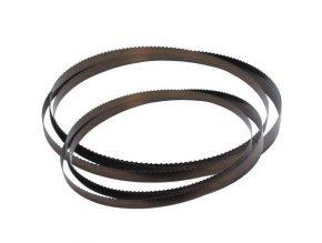Pilový pás - 27x2455/ 10-14z bimetal pro PPS-220TH