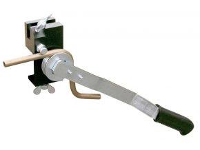 Ohýbačka trubek kombi OH 040  + Dárek dle vlastního výběru