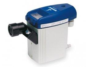 Automatický odvaděč kondenzátu BEKOMAT 31  + Dárek dle vlastního výběru