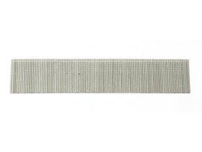 Hřebíky Typ F, 25 mm (5 000 ks)
