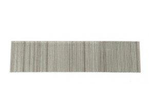 Hřebíky Typ F, 32 mm (5 000 ks)