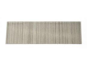 Hřebíky Typ F, 40 mm (5 000 ks)