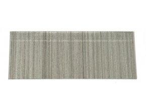 Hřebíky Typ F, 50 mm (5 000 ks)