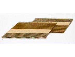 Hřebíky Typ RN Ø 3,33 × 90 mm (2 500 ks)  + Dárek dle vlastního výběru