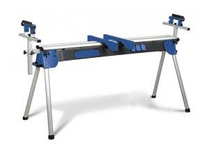 Univerzální pracovní stůl Holzkraft® UWT 3200  + Dárek dle vlastního výběru