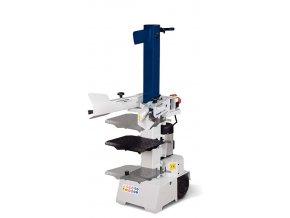 Štípač dřeva HS 8-1000 (400 V)