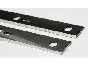 Hoblovací nože pro ADH 250