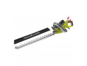 RYOBI Elektrické nůžky na živý plot RHT7565RL  + Dárek dle vlastního výběru