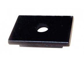Děrovací deska pro WPP 50 BK / WPP 50 M  + Dárek dle vlastního výběru
