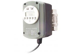 """Programovatelný ventil G1, přípojka: IG 1""""  + Dárek dle vlastního výběru"""