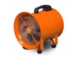 Mobilní ventilátor MV 30  + Dárek dle vlastního výběru
