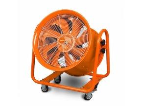 Mobilní ventilátor MV 60  + Dárek dle vlastního výběru