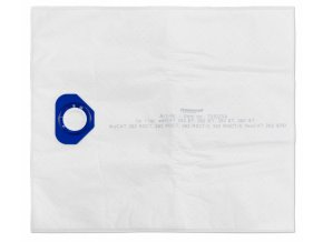 Plstěný filtrační vak pro 262 / 362 (5 ks)