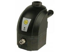 Elektronický odvaděč kondenzátu Aircraft ACD 90  + Dárek dle vlastního výběru