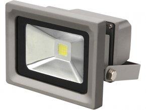 reflektor LED, 800lm, EXTOL LIGHT