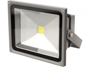 reflektor LED, 2600lm, EXTOL LIGHT