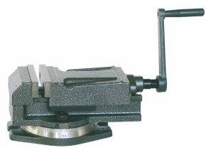 SO-80 - Otočný strojní svěrák
