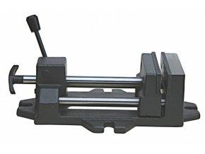 SRU-100 - Rychloupínací svěrák