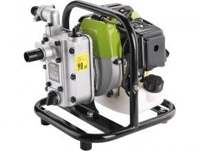 čerpadlo motorové proudové 1,1HP, 150l/min