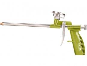 pistole na PU pěnu