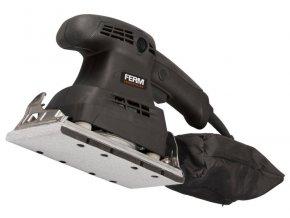 PSM1029P - Vibrační bruska 300W