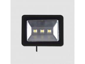 emos led reflektor 150w hobby ZS2260