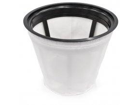 SANI filtr pro wetCAT 262 / 362, včetně koše