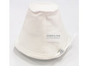 SANI filtr pro wetCAT 116 E