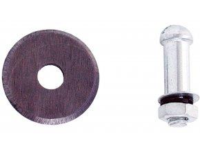 řezací kolečko, 22x6x2mm