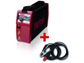 Fénix 200 VR+kabely