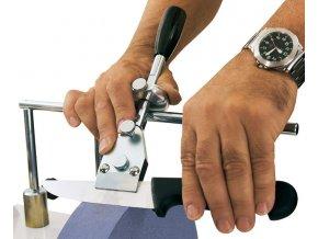 Přípravek pro malé nože (pro NTS 200/255)