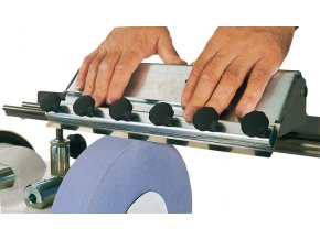 Přípravek pro hoblovací nože do 320 mm (pro NTS 200/255)  + Dárek dle vlastního výběru