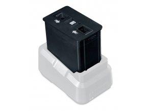 Li-Ion baterie pro SSM 280  + Dárek dle vlastního výběru