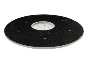 Hnací talíř pro OSM 432