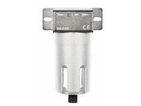 "Filtr (odlučovač kondenzátu) WA Ac 1"", 12 bar"