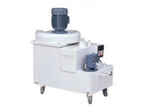 Odsávání s chlazením pro FSM 2550  + Dárek dle vlastního výběru