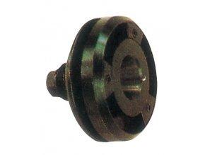 Příruba brusného kotouče pro FSM 2550