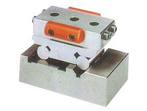 Úhlový orovnávač pro FSM 2550  + Dárek dle vlastního výběru