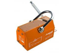Permanentní magnet PLM 601  + Dárek dle vlastního výběru