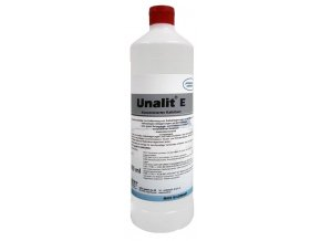 Čistící prostředek BR-S, 1 litr