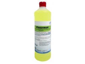 Alkalický čistící prostředek HDR-A, 1 litr