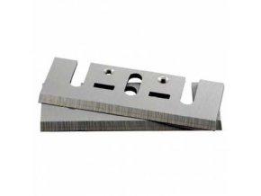 MAKITA 793186-4 náhradní hoblíkové nože HSS 170 mm / pár