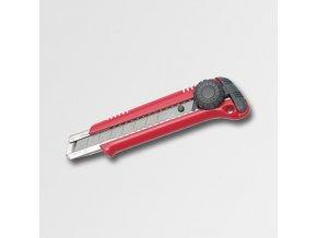 Nůž KDS / L-19 5H 18mm/0,5mm