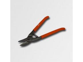 Nůžky na plech levé CR-MO (M17155)